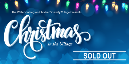121660 Christmas in the Village (Sharable) Sold Outv2